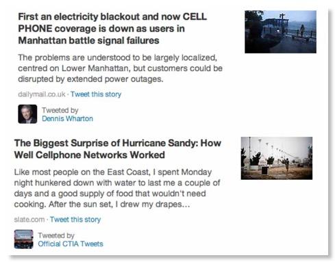 NAB/CTIA Hurricane Sandy Twitter Feud | SpectrumTalk - The MSS Blog